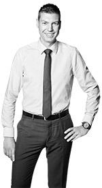 Falco Feistner, Consultant