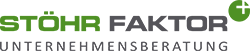 STÖHR FAKTOR Unternehmensberatung GmbH