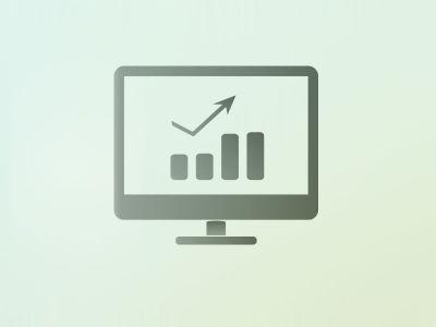 Einführung eines Einkaufscontrolling-Tools