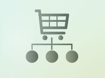 Einführung eines Warengruppenmanagements