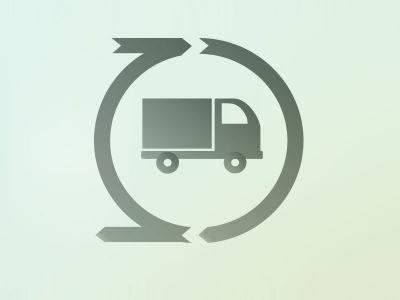 Implementierung eines Lieferantenmanagements