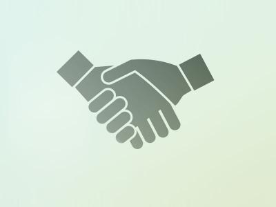 Initiierung eines Kundenmanagements
