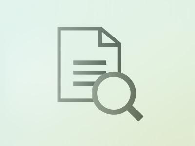 Automatisierung des Rechnungsprüfungs- und -freigabeprozesses