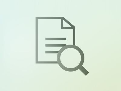 Electronic invoice processing and approval