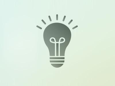 Strategieworkshop für Führungskräfte