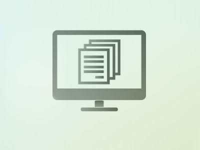 Einführung eines Vertragsmanagement-Tools
