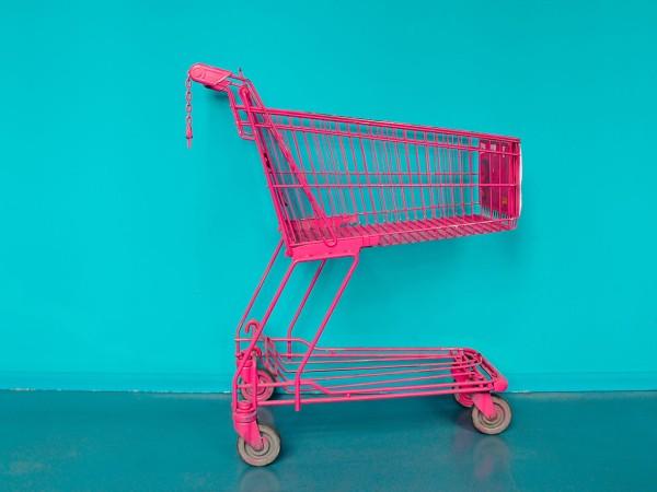 Einkaufsmanagement