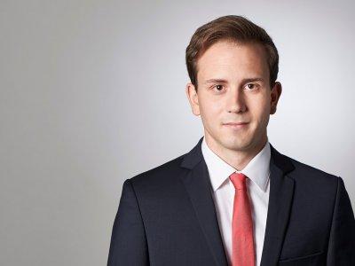 Benedikt Berthel
