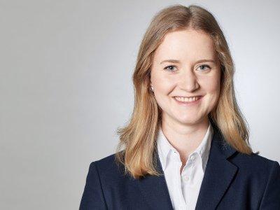 Anna Marie Härtel