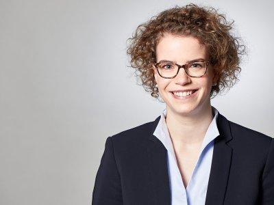 Annabel Nausch