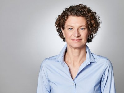 Bianca Späth