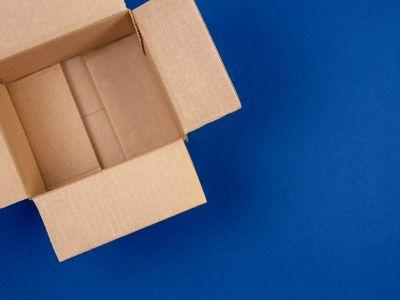 Implementierung eines Lieferanten-Managements