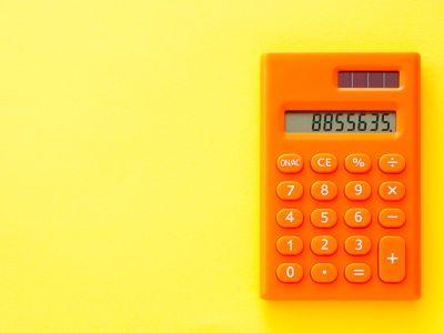 Automatisierung Rechnungsprüfungs- und -freigabeprozess